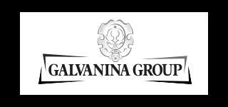 Galvania